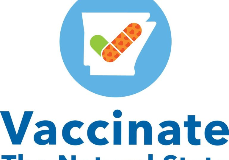 Arkansas Blue Cross-led coalition announces statewide COVID-19 vaccine promotional campaign