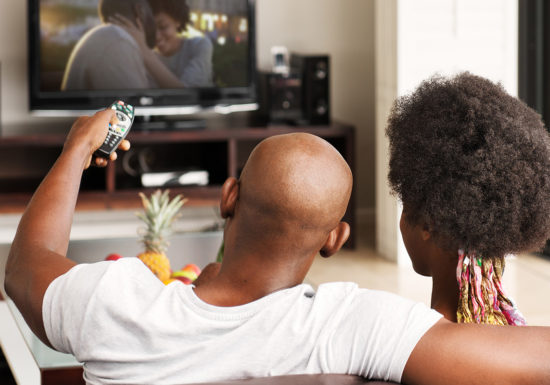 Nielsen rating service launches new analytics tool to measure gender, race, and sexual orientation on TV