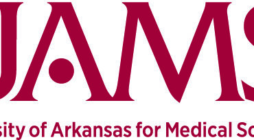 UAMS Midsouth Summit Black Expo to be held Feb. 17