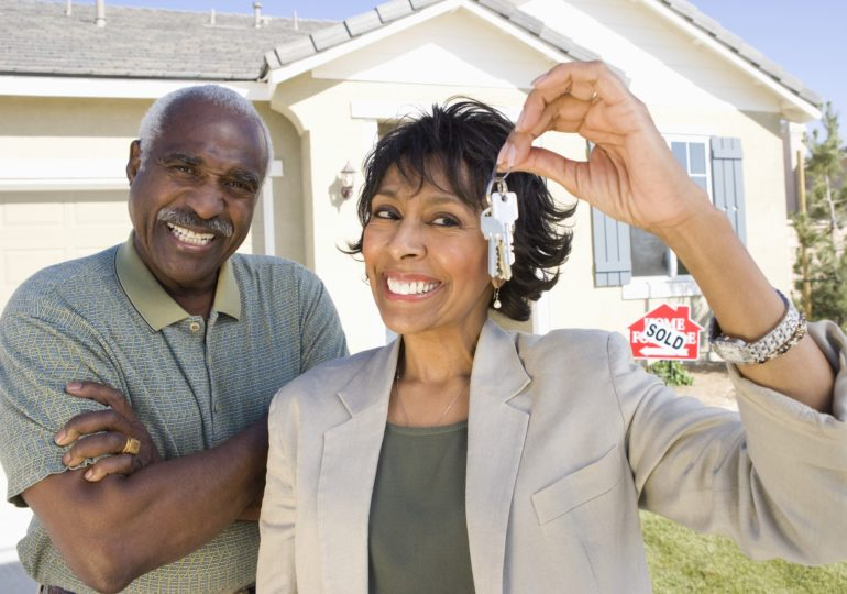 Zillow: Expanding credit access could close Black homeownership gap, improve wealth-building