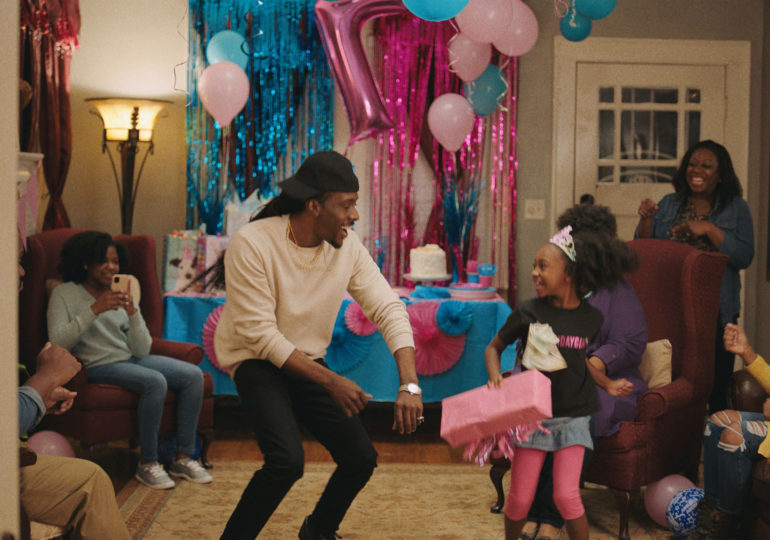 """P&G looks to improve portrayal of """"Black Life"""" on screen, expands ad spend with Black creatives"""