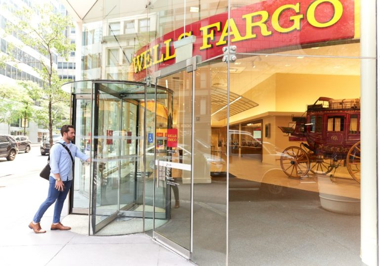 Wells Fargo invests $50 million Black-owned banks, pledges to create 250,000 Black homeowners by 2027