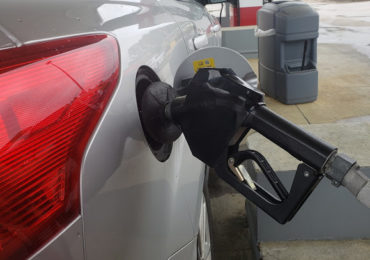 Gas prices on the rise locally amid Colonial Pipeline incident, rising pandemic travel demand
