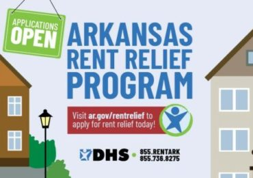 COVID-19 rental, utility assistance now available to Arkansans through DHS