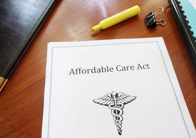 U.S. Supreme Court rejects latest challenge to Obamacare backed by Arkansas attorney general