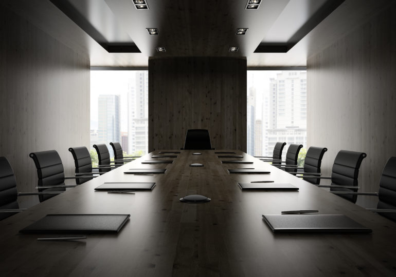 Despite social justice push for more Blacks in the boardroom, white women have benefitted the most