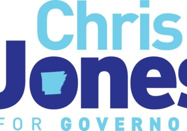 Arkansas Democratic gubernatorial candidate Chris Jones shakes up campaign staff; hires Black-led political consulting firm