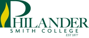 Philander Smith College awarded $2.5 million in Cares Act recovery assistance