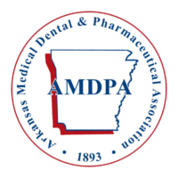 BCN Executive Profile: AMDPA's Derek Lewis says lasting legacy sets stage for the future
