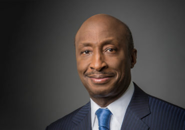 Black ex-CEOs join forces to grow Wall Street hedge fund with $2.6 billion investment portfolio