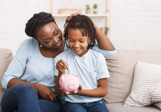 FDIC launches capital investment fund for Black-owned bank, CDFIs with initial $120 million pledge