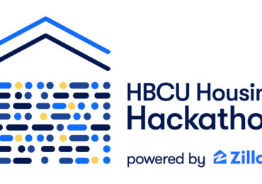 """Zillow, UNCF and Black Tech Ventures to host upcoming """"hackathon"""" for HBCU students"""