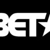 Viacom launches new Hollywood venture that gives Black producers ownership stake in new BET Studios